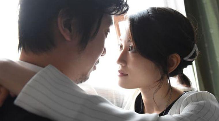 前田敦子、離婚騒動のウラで独立したガチな理由…太田プロから個人事務所に