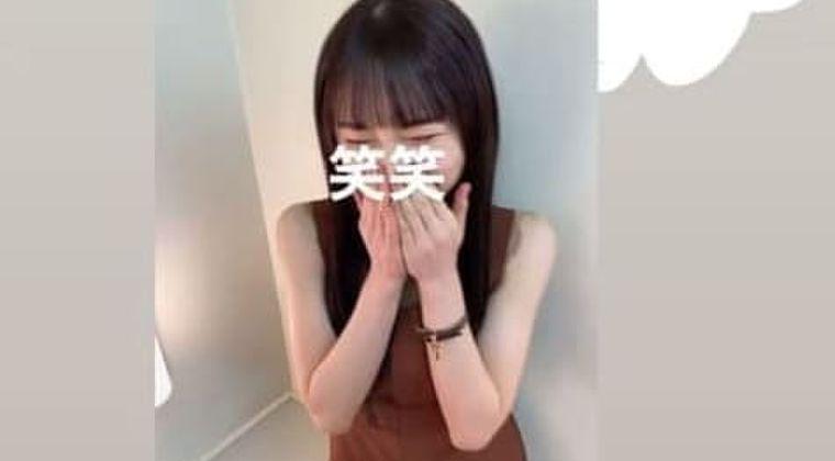 【森戸知沙希♀愛犬】ぽんずのインスタ動画、話題に - モーニング娘。'21