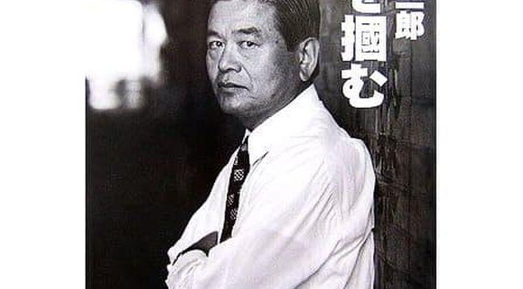 【東京五輪】森喜朗会長の後任に川淵三郎氏。引導を渡したフィクサーは誰!?