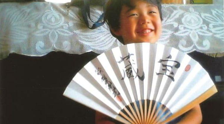 将棋の藤井聡太二冠がなぜ!?聖火ランナー辞退。瀬戸市「目玉に考えていた」【東京五輪】