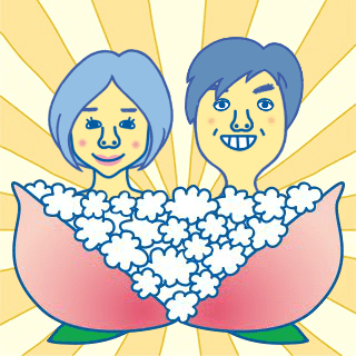 【悲報】ハロプロまとめサイトに高木紗友希の彼氏・優里の広告が出まくる件