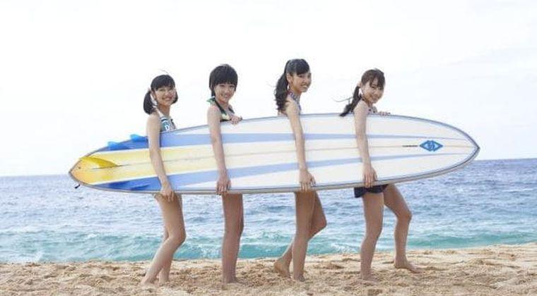 モーニング娘。'21佐藤優樹ブログ「大人の女性」が話題に 小田、高木の声も