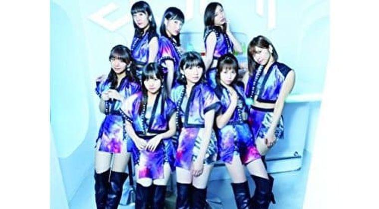 【画像】ハロプロアイドルJuice=Juiceメンバー(19)の料理にネット大反響!!