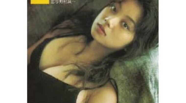 グラビア復帰へ!?小池栄子(40)の卒業写真に驚きの声「すでに芸能人みたい」