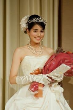 永島優美アナ結婚 フジ「めざまし」で生報告 結婚相手・wiki まとめ