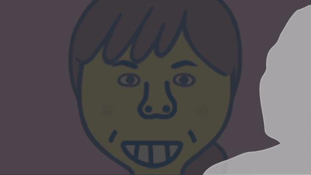 【鬼畜】福原愛の不倫&モラハラ報道は自作自演のリーク!?証言・証拠まとめ