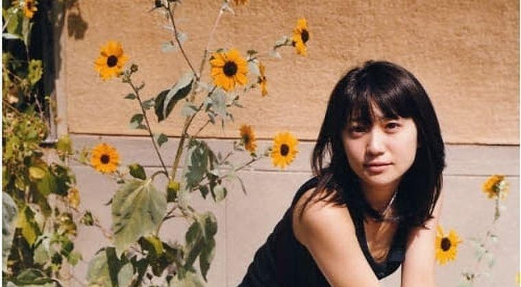 大島優子(32)の現在、ヤバい…元AKBのツインテール画像に「ショック」の声