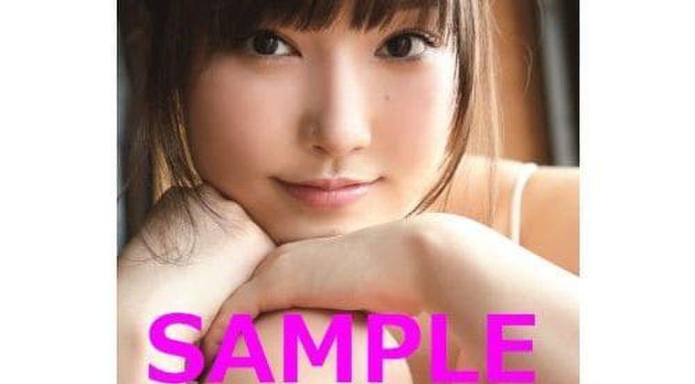 モー娘。譜久村聖、激白「AKB48乃木坂46などに対する自信は持っています」