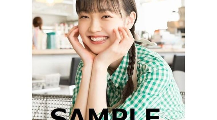 驚愕!モーニング娘。'21 山﨑愛生 卒業のお知らせ…