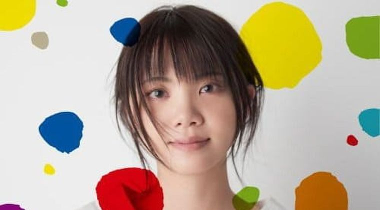 """また炎上…いきものがかり""""100ワニ""""ステマ宣伝について説明します!"""