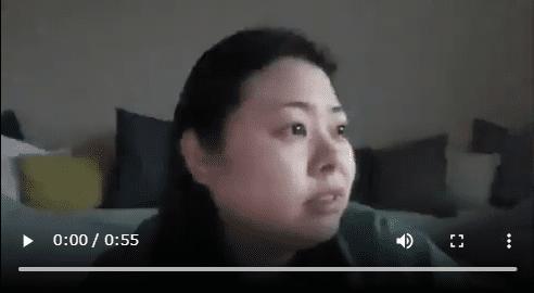 渡辺直美、ガチでオワコン…トゥレット症をネタにしてる動画が流出!