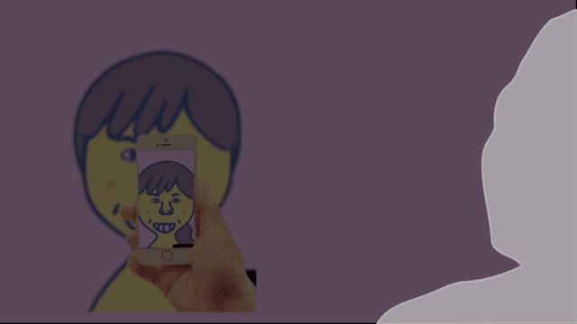 【画像】福原愛さん、間男と幸せそうなデート4選