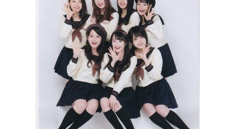 AKB48長谷川百々花(ももか 14歳)解雇のヤバい理由…センター抜擢の翌日に