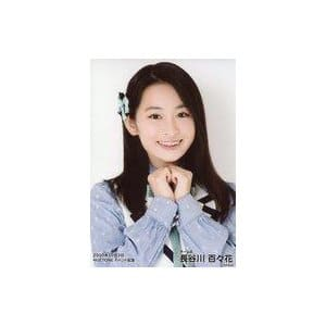 元AKB48長谷川百々花(14)の流出動画…ジャニーズオタクぶりが面白いと話題!