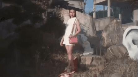 キムタク次女Koki,が着物の帯の上を歩く動画で大炎上!「日本文化を冒とく」