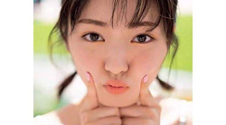 驚愕!元欅坂46・今泉佑唯さんの現在…妊婦姿で発見【画像あり】