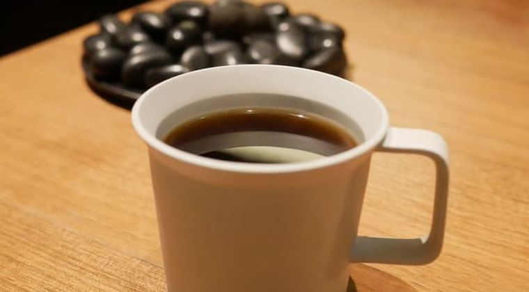 1日3杯の珈琲で総死亡のリスクが低下!?「浅煎りコーヒー」とは【健康】