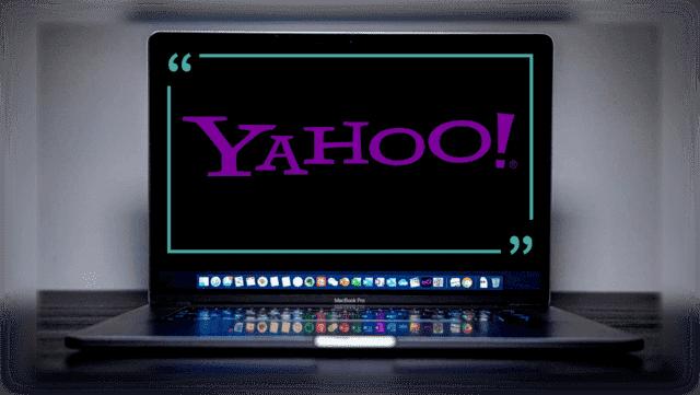 「Yahoo!知恵袋」閉鎖へ、過去アーカイブもすべて削除…