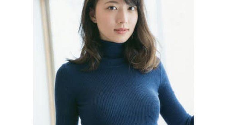 阿部華也子、バスト強調…べロチュー事件匂わせ大反響(芸能ニュースまとめ 2021/4/16)