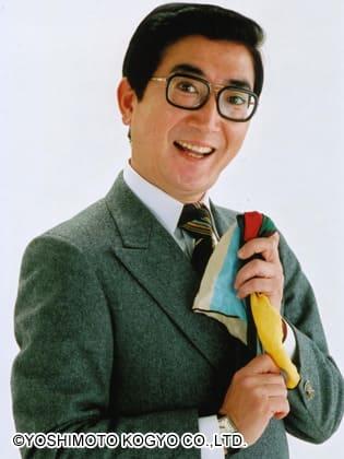 なぜ!?吉本新喜劇のチャーリー浜、死去 78歳 wiki・プロフィール
