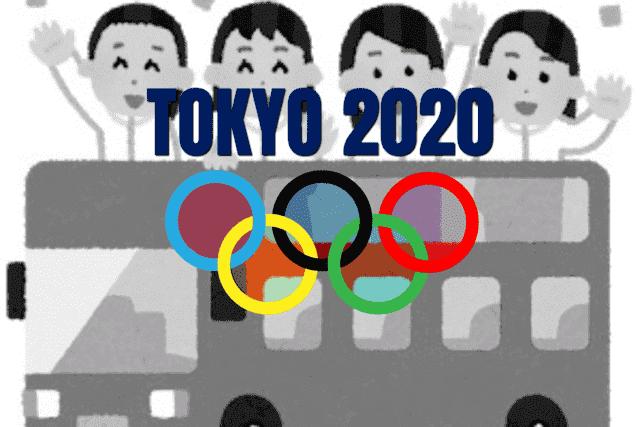 【悲報】東京五輪・組織委「看護師約500人を5日間以上」運動会のために要請