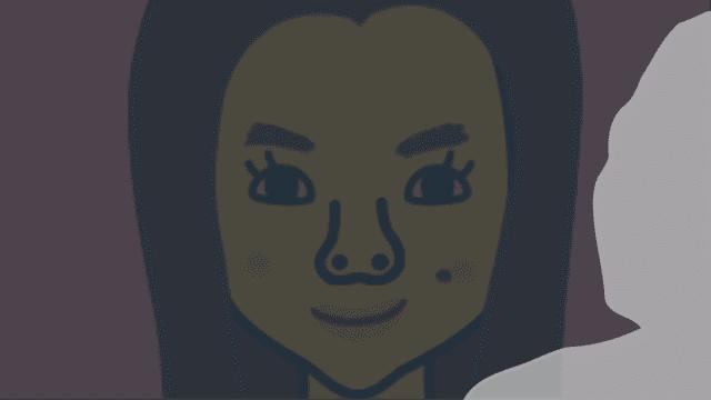 紀州のドンファン殺害容疑で逮捕!嫁・須藤早貴の画像やwiki経歴、インスタ