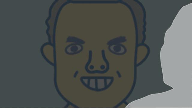【羽鳥慎一モーニングショー】玉川徹、斎藤ちはる「焼肉デート」にぶちギレ