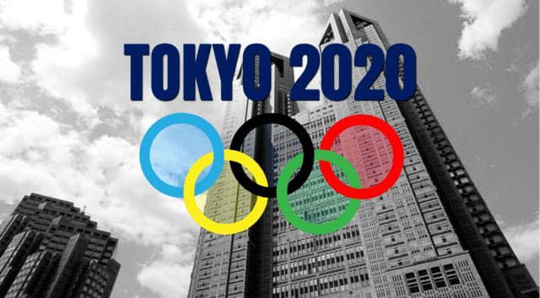 【東京五輪】聖火リレーを中止できない理由は「スポンサー協賛金」だった…