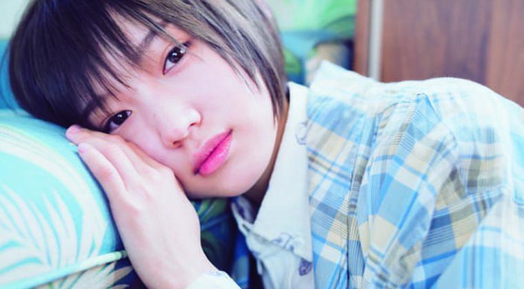 元NMB太田夢莉の料理配信「ドキドキの絶望オムライス」視聴料2800円←コレ