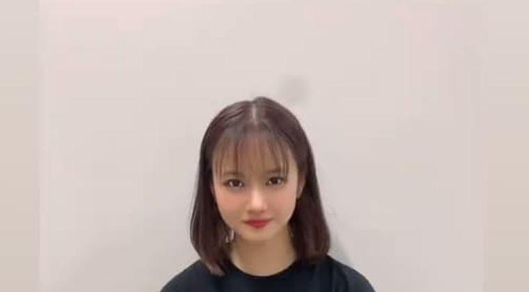 【まとめ】モー娘。横山玲奈が緊急謝罪…チーム花の福岡公演で大失敗!?