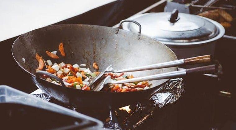 5年生存率が上昇した「食道がん」。中国で世界の半分が発見される理由とは?