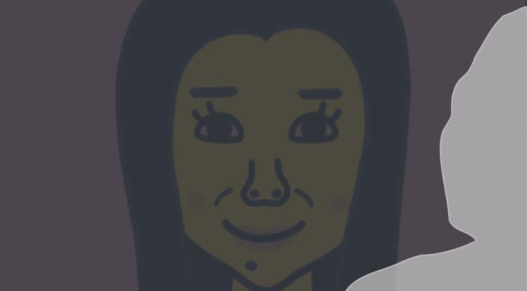 【速報】竹内結子(40)自殺か 三浦春馬の共演者がまた…今年最大級の衝撃