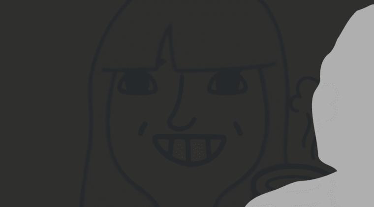 【閲覧注意】橋本環奈の無修正・無加工のドアップ画像がインスタ誤爆…
