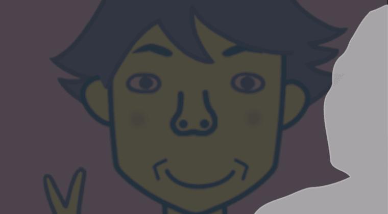 元政治家・宮崎謙介(39)ゲス不倫で離婚?4年ぶり2度目の文春砲…お相手A子が暴露
