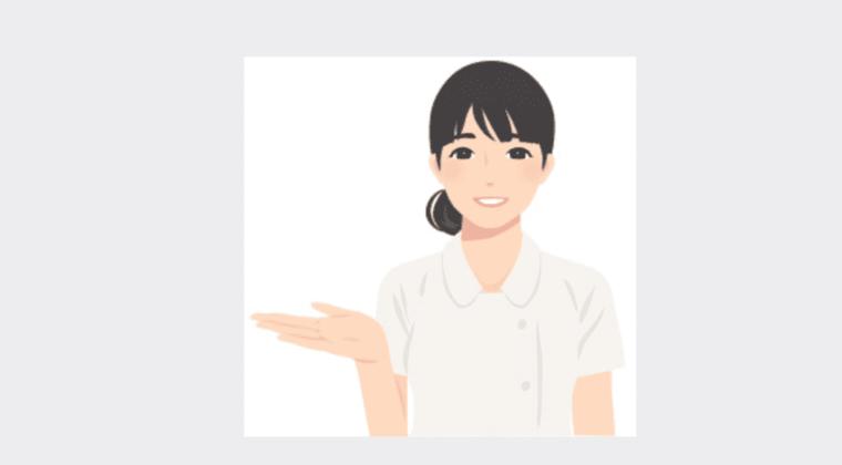 【看護師 求人】大阪コロナ重症センター 給与(見込み)50万円