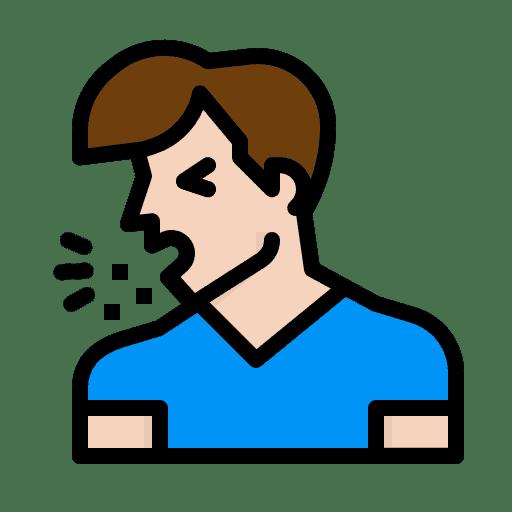 【怖すぎ】新型コロナウイルス肺炎、「突然重症化した人」 共通点があった