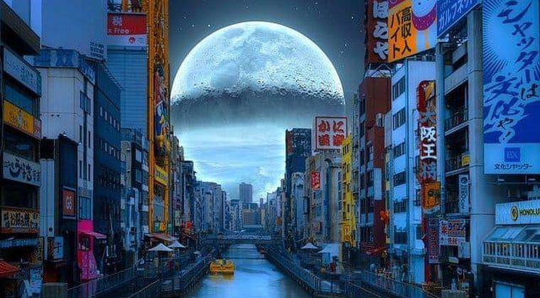 【新型コロナ】大阪府、1242人の感染者数を新たに発表 4月21日 過去最多