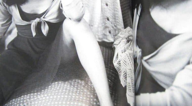 【比較】沢口靖子(54)のスタイルが凄い!浜辺美波(19)と並んだ画像はコチラ
