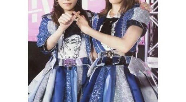 柏木由紀、AKB48加入直後の指原莉乃は「めちゃめちゃ暗い子」と語る