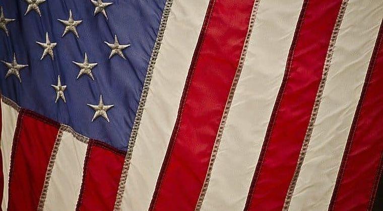 【速報】米国、WHOとの関係解消を表明  面白くなってまいりました