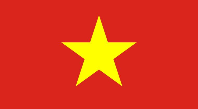 「日本人が怖くなった」駅に捨てられたベトナム人技能実習生のその後