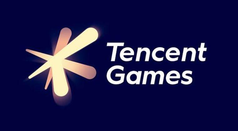 ゲーム業界さん、すっかり中国に支配されてしまう………