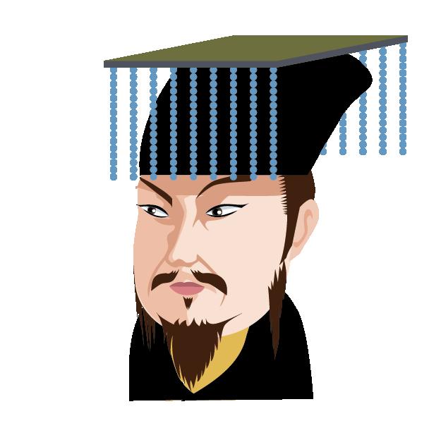 中国で始皇帝のドラマが大不評「暴君の礼賛」「歴史の美化」