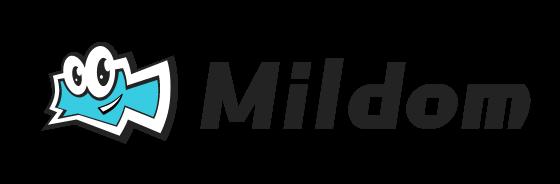 ヒカキン(HIKAKIN)、ついにYouTubeを見切り、中国テンセント資本最大配信「ミルダム」に移行