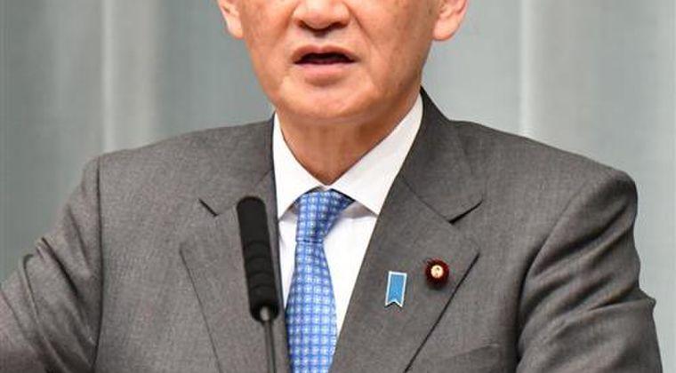 【悲報】菅義偉総理、ヤフコメで叩かれまくる