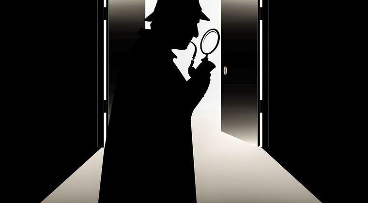 日本人「アメリカ政府よ、日本政府のスパイ調査をしろ!」←6万署名
