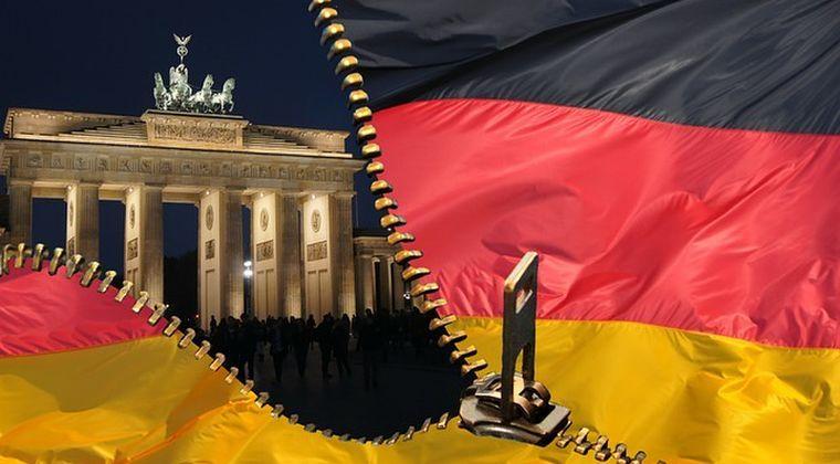 日本のコロナ対策にドイツ人呆然「笑っちゃうんすよね」