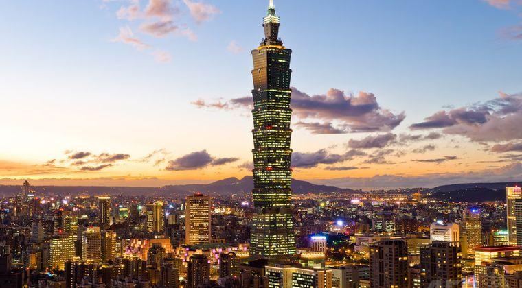 台湾の大臣「リーダーは嘘を言わず、マスコミが満足するまで質問に答え、国民の声に耳を傾ける」