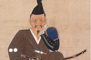 徳川家康「ワイはうつけ者や猿と違って250年もの平和な時代の礎築いたし人気でるやろなあ」