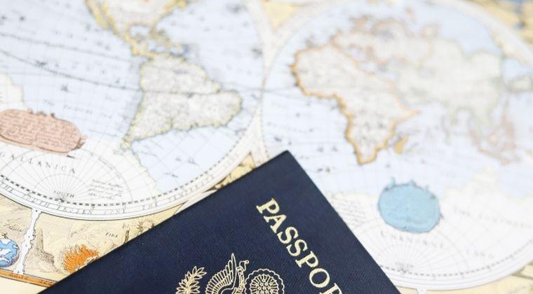 日本政府、IT技術を駆使して今月下旬から外国人コロナ感染者のパスポート番号を記録する方針w